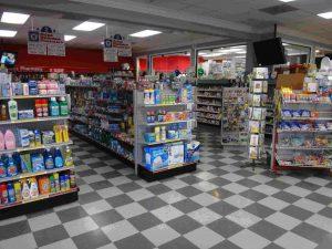 Okies-Shop