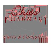 Okie's Pharmacy